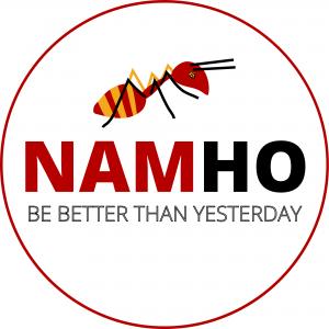logo Nam Ho TV